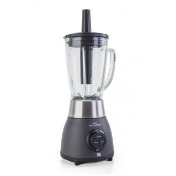 Blender G21 Baby smoothie, Graphite Black